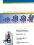 Colloid Mill - Page 4
