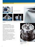 Colloid Mill - Page 6