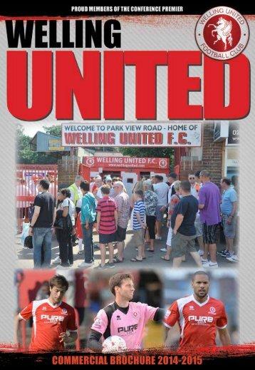WUFC-Commercial-Brochure-2014-15