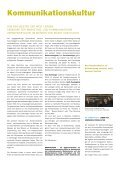 Magazin klein.pdf - Die Fabrikanten - Seite 2
