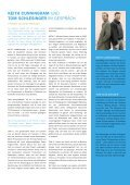 Magazin klein.pdf - Die Fabrikanten - Seite 3