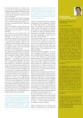 Magazin klein.pdf - Die Fabrikanten - Seite 5