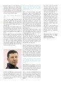Magazin klein.pdf - Die Fabrikanten - Seite 6