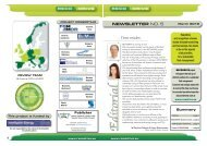 NL 5 English A3-format - RECODRIVE