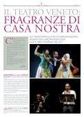 QUI - Circolo Cultura e Stampa Bellunese - Page 4