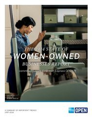 2014_State_of_Women-owned_Businesses_public
