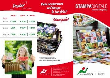download - Foto Studio Brambillasca
