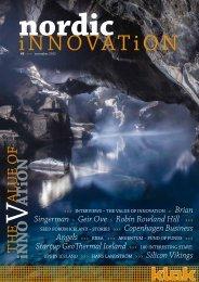 nordic-innovation_2012-11