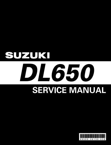DL650 03E.book - mc-oplevelser.dk