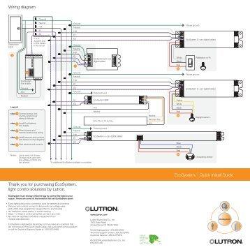 Wiring Diagram Rheem Pool Heater on pool heater plumbing diagram, solar wiring diagram, boiler wiring diagram, 5 wire thermostat wiring diagram, jacuzzi wiring diagram, hot water tank wiring diagram, spa wiring diagram, deck wiring diagram, dryer wiring diagram, gas stove wiring diagram, central air wiring diagram, hayward pool heater diagram, pool wiring code diagrams, pool heater installation, fan wiring diagram, a/c wiring diagram, electrical wiring diagram, heating wiring diagram, lights wiring diagram, pool heater flow diagram,