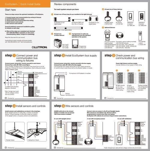 lutron ballast wiring diagram  john deere 950 tractor