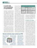 Les CDS dans la norme - First Finance - Page 3