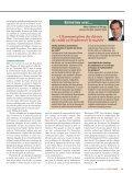 Les CDS dans la norme - First Finance - Page 4