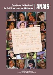 15 de julho de 2004 - Livros Grátis