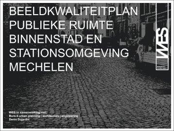 20040504_mechelen - Provincie West-Vlaanderen