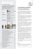 Grundforskning skal skabe nye muligheder ... - Dansk Beton - Page 3