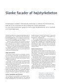 Grundforskning skal skabe nye muligheder ... - Dansk Beton - Page 4
