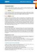 GAS SENTINEL - Rivelatori di fughe gas Metano ... - WATTS industries - Page 5