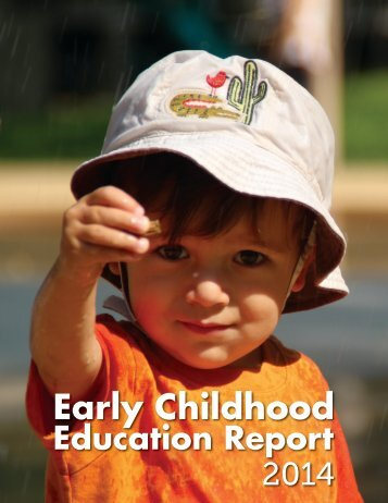early-childhood-education-report2014-eng