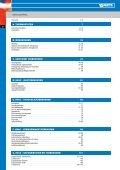 Download als PDF (18,4 MB) - Watts Industries Netherlands B.V. - Page 4