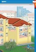 Download als PDF (18,4 MB) - Watts Industries Netherlands B.V. - Page 7