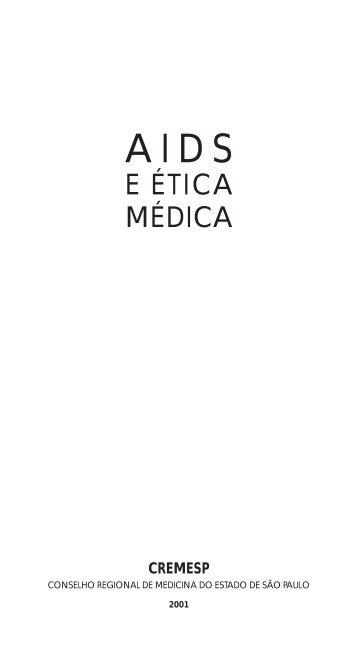 AIDS e ética médica - Defensoria