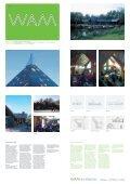Brochure Knus PDF - WAM architecten - Page 2