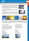 Catalogus 2011 - Watts Industries - Page 3