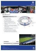 VIP–HosPItalIty - Hertha-VIP - Page 2