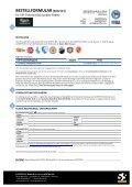 VIP–HosPItalIty - Hertha-VIP - Page 4