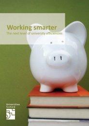 Download - Universities Scotland