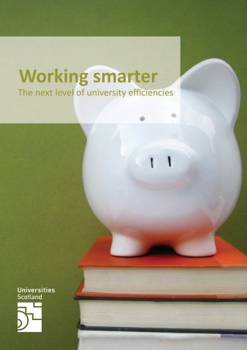 Download - Universities Scotland