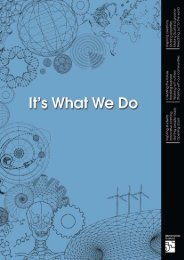 Download publication - Universities Scotland