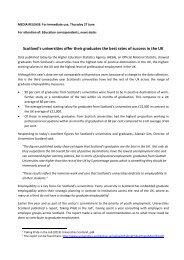 HESA DLE 2013 MR (3).pdf - Universities Scotland
