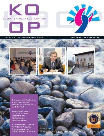 DESCARGAR (.pdf) 1.43 Mb. - Erkide