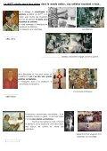 Les arts en Espagne. - Page 6