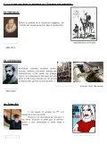 Les arts en Espagne. - Page 7