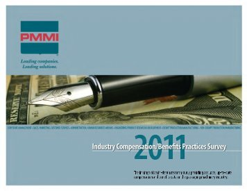 All Reporting Companies - PMMI