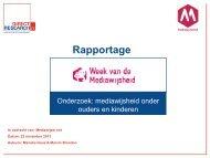 Onderzoek-mediawijsheid-WvdM2013