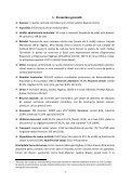 Profil judetul Brasov - ADR Centru - Page 3