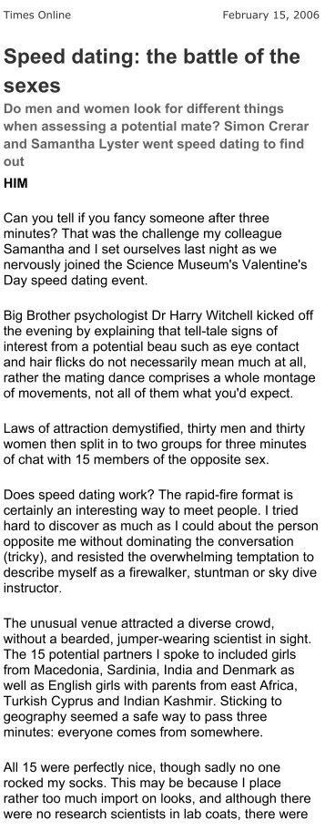 Best bear dating sites