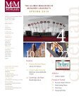 Painting the Town Maroon - McMurry University - Page 3