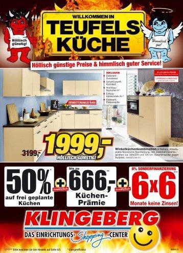 K chenplanung service - Mobel rogg discount balingen prospekt ...