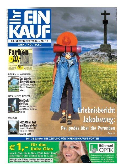 Frau sucht mann in burgenland. Tribuswinkel single frauen