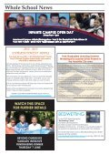 Issue 3 2012.pdf - St George Christian School - Page 3