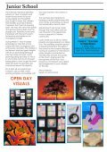 Issue 3 2012.pdf - St George Christian School - Page 6