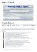 Issue 3 2012.pdf - St George Christian School - Page 7