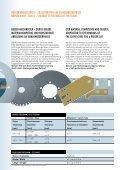 bleche und zuschnitte für hochqualitative industriemesser sheets ... - Seite 3