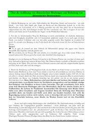 Befreit von Bindungen - aber wie.pdf - Helmut Blatt