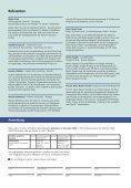 Workflow Excellence: Congress - Mittelhaus - Seite 4
